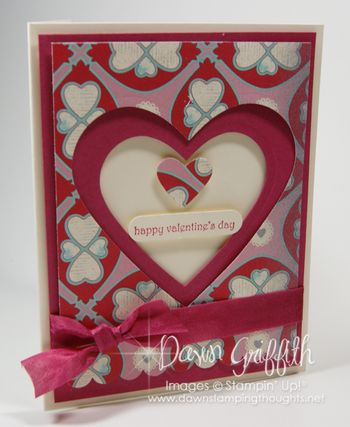 6a00d8341c09ea53ef017c366a4cf9970b 350wi DAWNS DIE CUT VALENTINE