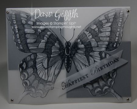 6a00d8341c09ea53ef017d41d9775a970c 450wi Dawns Butterfly embossing aka vellum dry embossing