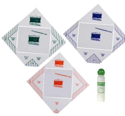 Kreate-a-lope_envelope_template_A2-A7-6x6-glue-500w
