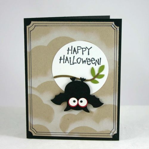 CARD BY DANA NEWSOM
